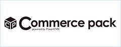 Commerce pack
