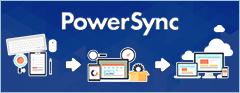 PowerSync