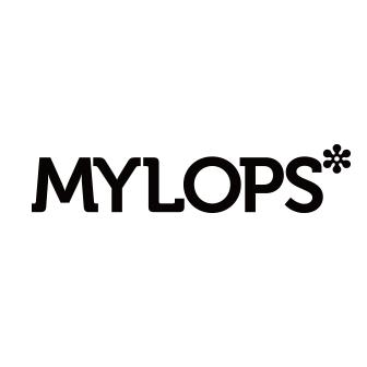 株式会社マイロプス