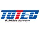 トーテックビジネスサポート株式会社